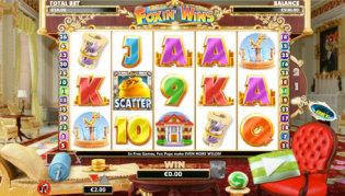 foxin-wins-slot