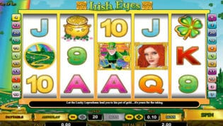 irish-eyes-slot