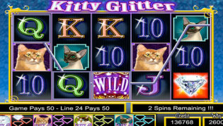 kitty-glitter-slot