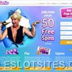 spin genie mobile casino
