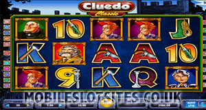 cluedo-slot- mobile