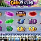 mobile cash wizard