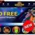 quackpot mobile casino & slots