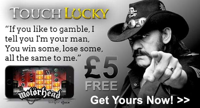 new-touch-lucky-casino-offer