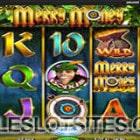 Merry Money Slot