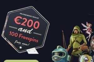 betspin euroes