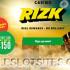 Rizk mobile casino & slots