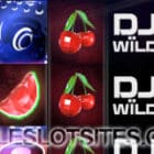 DL wild Mobile Slot