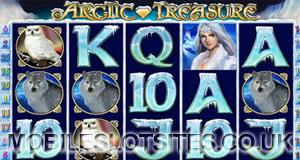 Die besten online blackjack wettsystem