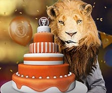 leo-vegas-birthday-promotion