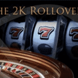 Hippodrome 2k rollover