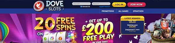 """Sweet Strike Casino new sweet strike mobile casino We all adore free spins and the more we can bank to use on our favouriteslots games, the better! That's what Power Spins is here for. It's a new mobile casino; it's lively and electric, and it wants to give us free spins. A lot of them. <a target=""""""""_blank"""""""" class=""""junkie-button quotlargequot quotgreenquot quotsquarequot"""" href=""""http://""""/out/sweetstrike"""""""">£10 No Deposit & 100% Deposit Bonus</a>"""