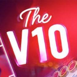 virgin casino v10 promo