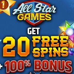 ll-star-mobile-games-casino