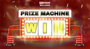 sky-prize-machine