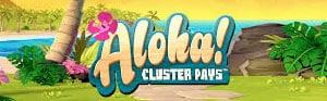 aloha-slot-free-spins