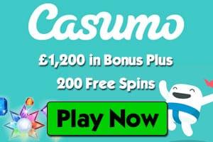 casumo-deposit-bonus