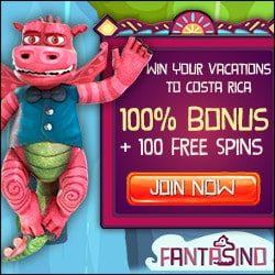 fantasino casino