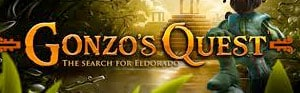 gonzos-quest-no-deposit-free-spins