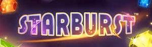 starburst-slot-free