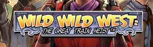 wild-wild-west-mobile-slot-free
