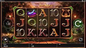 blueprint slot casinos