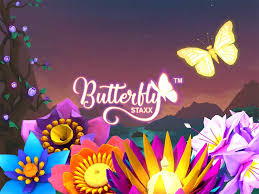butterfly staxx slot netent