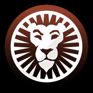 leovegas logo